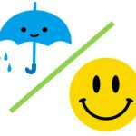 雨 のち Big Smile!!