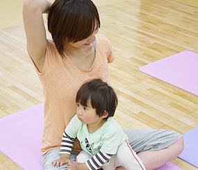 KidsWith Mama's Club(キッズウィズママクラブ)